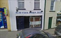 The Bluestack Bar - image 1