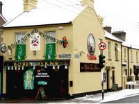 Bobby Byrne's Bar