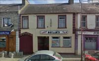 Boylans Bar And Lounge - image 1