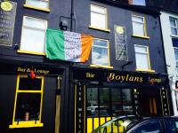 Boylans Pub