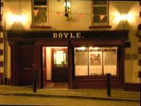 Boyles Public House - image 1