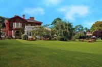 Boyne Valley Hotel - image 1