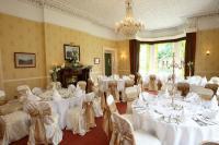 Boyne Valley Hotel - image 2
