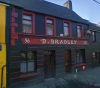 Bradleys Pub - image 1
