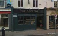 Breffni Lounge - image 1