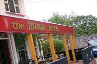 Briar Rose Bar & Bistro - image 1