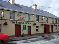 The Bridge House - image 1