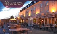 Bridge House Hotel - image 1