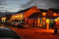 Bridgewater Inn - image 1
