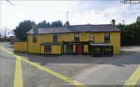 The Brinny Inn - image 1