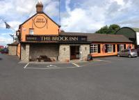 Brock Inn - image 1