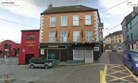 Brogue's Bar (Toss Kavanagh's) - image 1