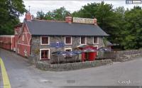 Brook Inn - image 1
