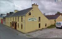 Brooklands Bar - image 1