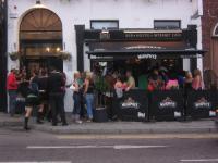 Bru Bar And Hostel - image 1