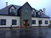 The Brusna Inn - image 1