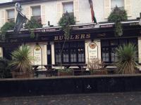 Buglers - image 1