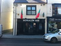 The Bungalow Bar - image 1