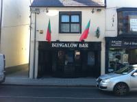 The Bungalow Bar - image 1