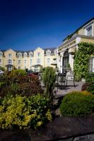 Bunratty Castle Hotel - image 1