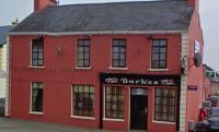 Burkes Bar - image 1