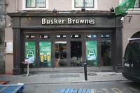Busker Brownes Bar And Restaurant - image 1