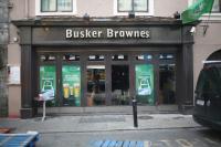 Busker Brownes Bar And Restaurant - image 1