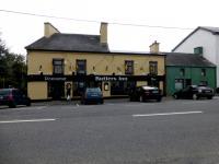 Butler's Inn