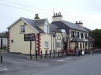Butlers Public House