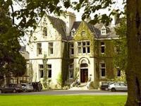 Cahernane House Hotel - image 1