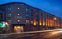 Camden Court Hotel - image 1