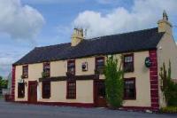 Campbells Tavern