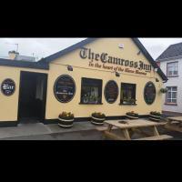 The Camross Inn