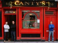 Canty's Bar - image 1