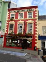 Caragh Restaurant And Bar