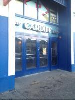 Cardiff Inn - image 1
