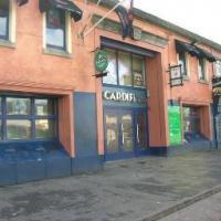 Cardiff Inn - image 2