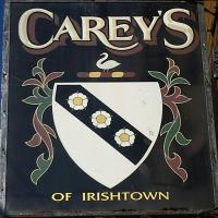 Carey's Bar - image 1