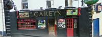 Carey's Bar