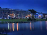 Carlton Atlantic Coast Hotel - image 1