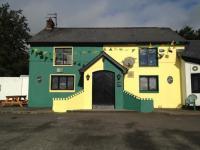 The Carmans Inn - image 1