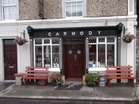 Carmody's
