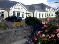 Carna Bay Hotel