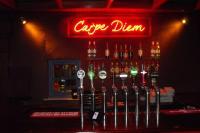 Carpe Diem - image 1
