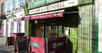 Carr & O'Connell - image 1
