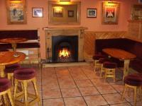 The Carra Lodge - image 2