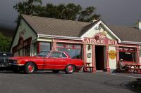 An Carraig Bar