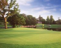 Carton House Golf Club - image 4