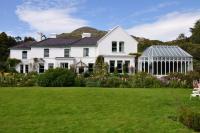 Cashel House Hotel - image 1