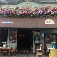 Cassidy's Bar - image 1